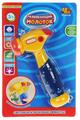Интерактивная развивающая игрушка ABtoys Молоток PT-00238