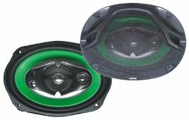 Автомобильная акустика DIGITAL DS-G6915