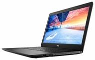 "Ноутбук DELL Vostro 3580 (Intel Core i5 8265U 1600 MHz/15.6""/1920x1080/8GB/256GB SSD/DVD-RW/AMD Radeon 520/Wi-Fi/Bluetooth/Linux)"