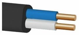 Кабель ПромЭл ВВГ-Пнг(А)-LS 2х1.5 (100 м) ГОСТ