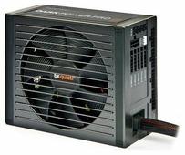 Блок питания be quiet! Dark Power Pro 10 1200W
