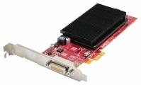 Видеокарта AMD FirePro 2270 PCI-E 2.0 512Mb 64 bit