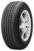 Автомобильная шина Hankook Tire K424 (Optimo ME02)