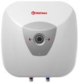Накопительный водонагреватель Thermex Hit 30 O (Pro)