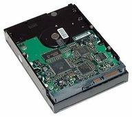 Жесткий диск HP QB576AA