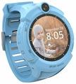 Часы CESSBO Q61