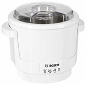 Bosch насадка для кухонного комбайна MUZ5EB2 (00576062)