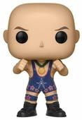 Фигурка Funko POP! WWE - Курт Энгл 30985