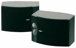 Акустическая система Bose 301V