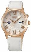 Наручные часы ORIENT DM01004W