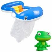 Набор для ванной BONDIBON Кит-сачок (ВВ1913)