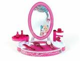 Салон красоты Klein Barbie (5378)