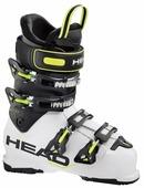 Ботинки для горных лыж HEAD Next Edge 75