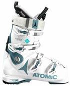 Ботинки для горных лыж ATOMIC Hawx Ultra 90 W