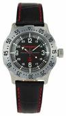 Наручные часы Восток 350515
