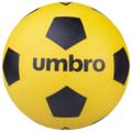 Футбольный мяч Umbro Urban 20628U