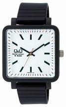 Наручные часы Q&Q VQ92 J008
