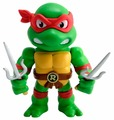 Jada Toys TMNT - Raphael M37
