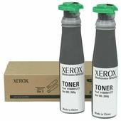 Набор картриджей Xerox 106R01277