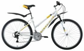 Горный (MTB) велосипед STARK Luna 26.1 V (2019)