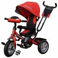 Трехколесный велосипед Shantou City Daxiang Plastic Toys Lexus Trike M7M2-N1210