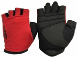 Перчатки OneRun UNX-01