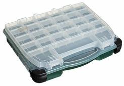 Ящик для рыбалки PLANO 3950-10 36.8х29.8х8.5см