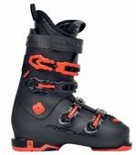 Ботинки для горных лыж Fischer RC Pro 100 Thermoshape