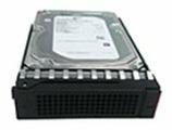 Жесткий диск Lenovo 4XB0G88712