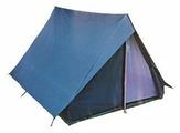 Палатка Турлан Домик 3