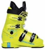 Ботинки для горных лыж Fischer Ranger 60 Jr Thermoshape