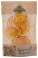 Чипсы Здоровый Перекус Апельсиновые