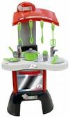 Кухня Palau Toys BU-BU 1 44709