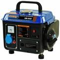 Бензиновый генератор СПЕЦ SB-950 (750 Вт)
