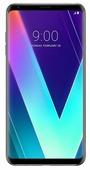 Смартфон LG V30S+ ThinQ