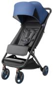 Прогулочная коляска Xiaomi MITU Baby Folding Stroller