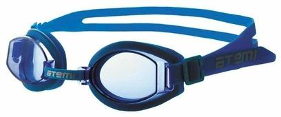 Очки для плавания ATEMI S203