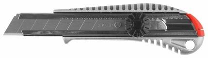 Монтажный нож ЗУБР 09172