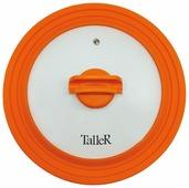 Крышка Taller TR-8007 (28 см)