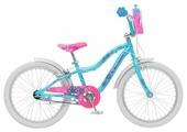 Детский велосипед Schwinn Mist (2019)