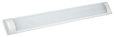 Светодиодный светильник IEK ДБО 5001 (18Вт 4000К) 60 см