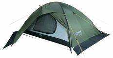 Палатка TERRA Incognita Stream 2
