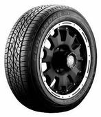 Автомобильная шина Yokohama Geolandar G95A