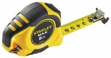 Рулетка STANLEY MAX STHT0-36117 25 мм x 5 м
