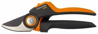 Секатор FISKARS PowerGear M PX92