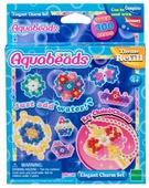 Aquabeads Аквамозаика Элегантная подвеска (31038)