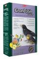 Padovan корм Granpatee Insectes для насекомоядных птиц