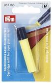 Prym Запасной картридж для клеевого аква-маркера