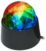 Ночник-проектор REV DISCO 32455 3