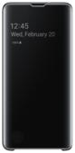 Чехол для GSM-телефонов Samsung EF-ZG973CGEGRU (зеленый, для Samsung Galaxy S10)